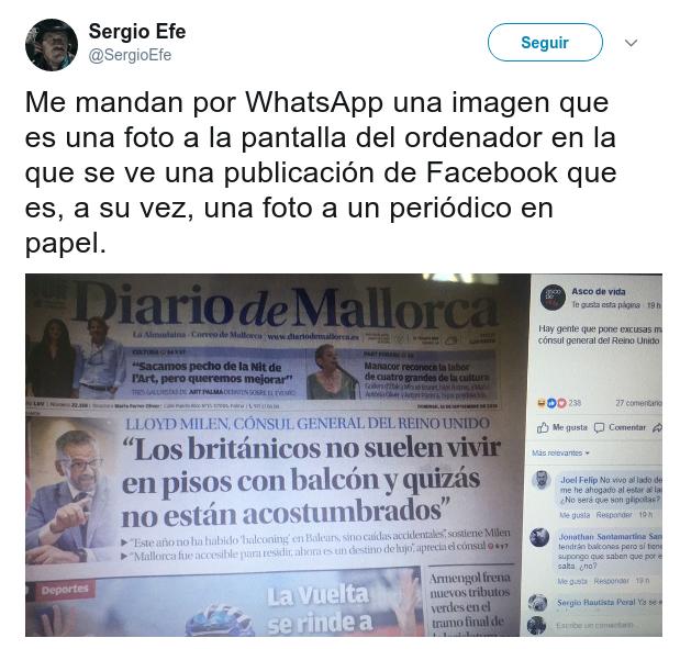 ¿Whatsapp sí o no? - Página 6 Vi_eta18