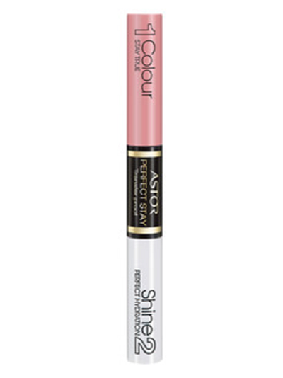 Astor Lippenstift Nr. 205 - Endless Rose
