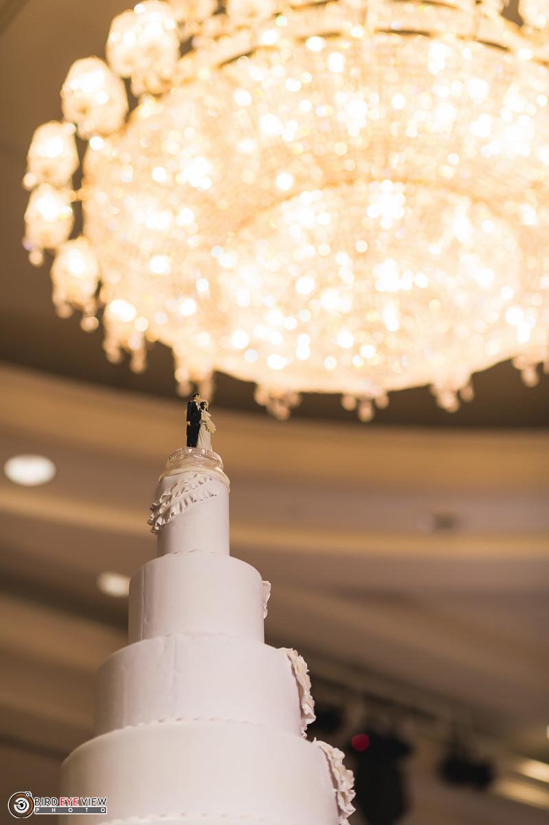 wedding_at_berkeley_hotel146