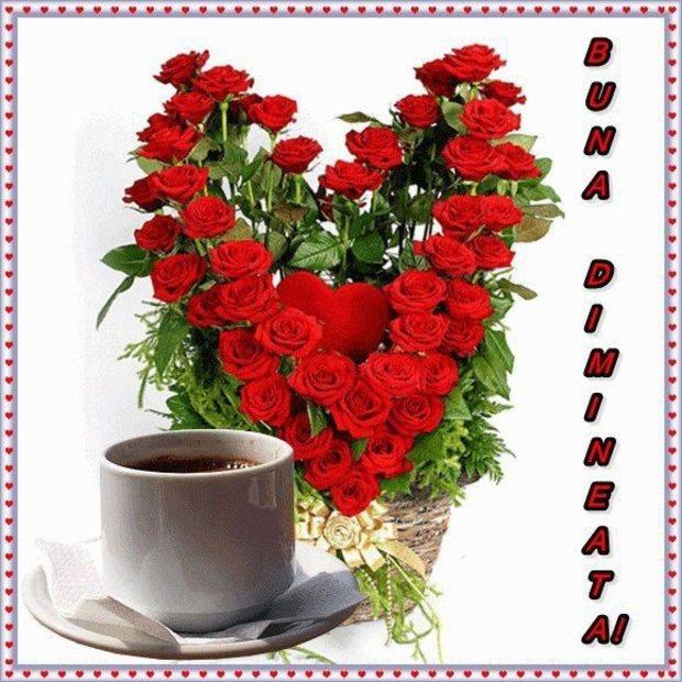 buna_dimineata_prieteni_181_6673930fc3a65e_zpsy766zpki