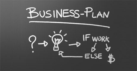 Tips On Starting A Business