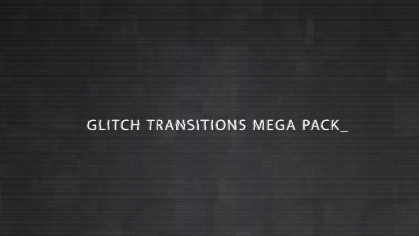 All_In_One_Glitch_Transitions_Mega_Pack_1