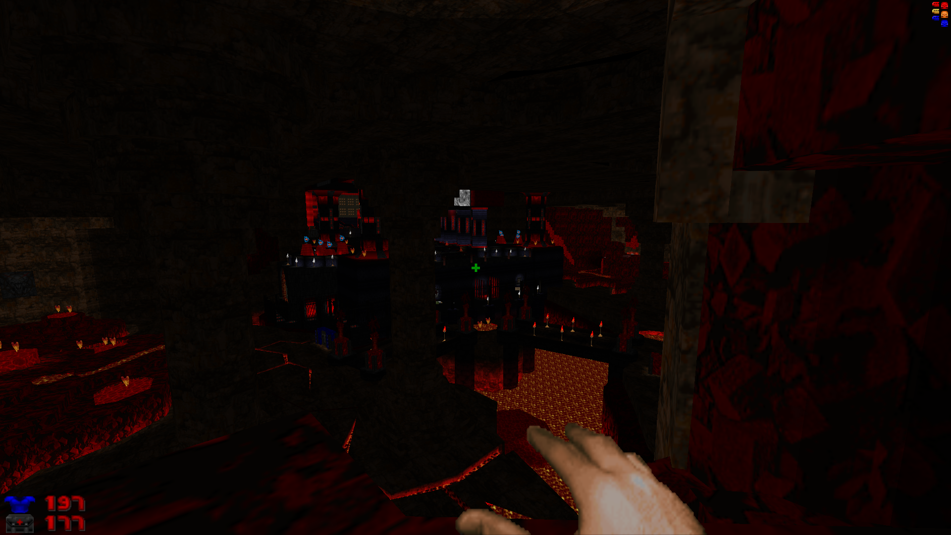 Screenshot_Doom_20180401_232735.png