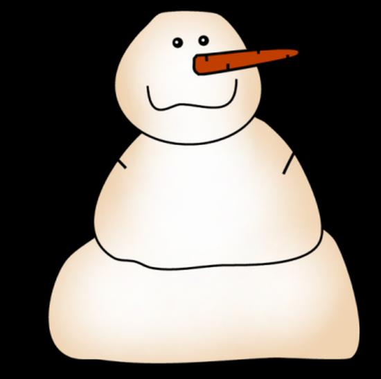 bonhommes-de-neiges-tiram-115