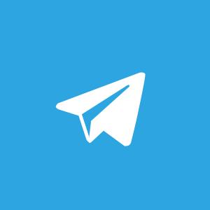 telegram_icon_14