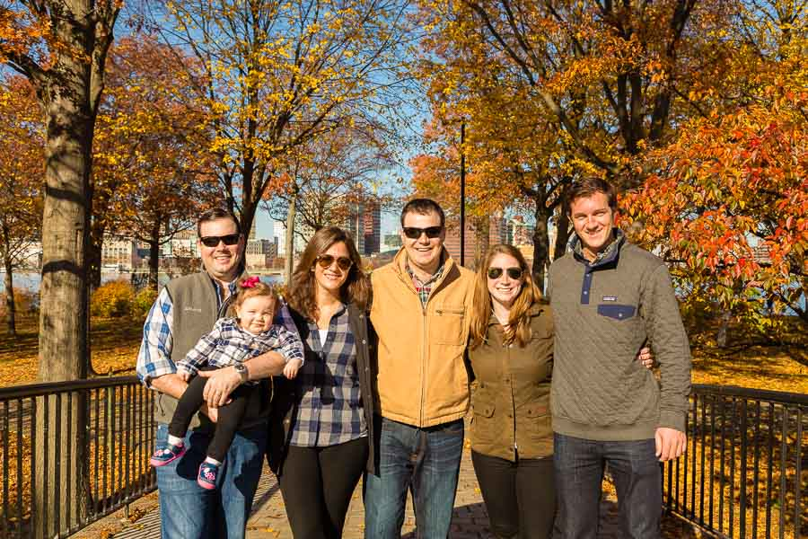 50_professional_boston_family_portrait_photographer_nextlevelphoto_com