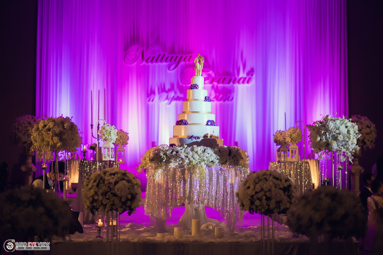wedding_amari_watergate_027