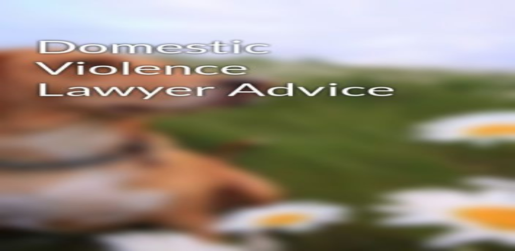 Lawyer Advice ,Lawyer Referral,Legal Advice