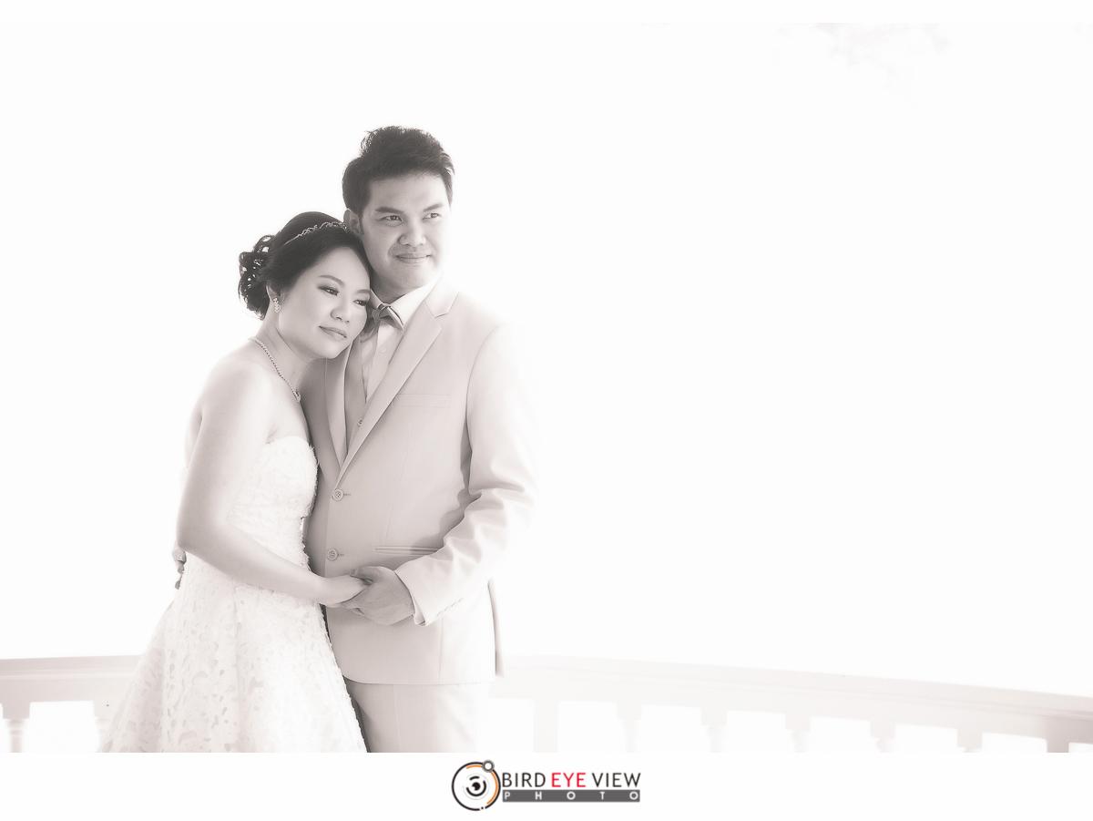 pre_wedding_003