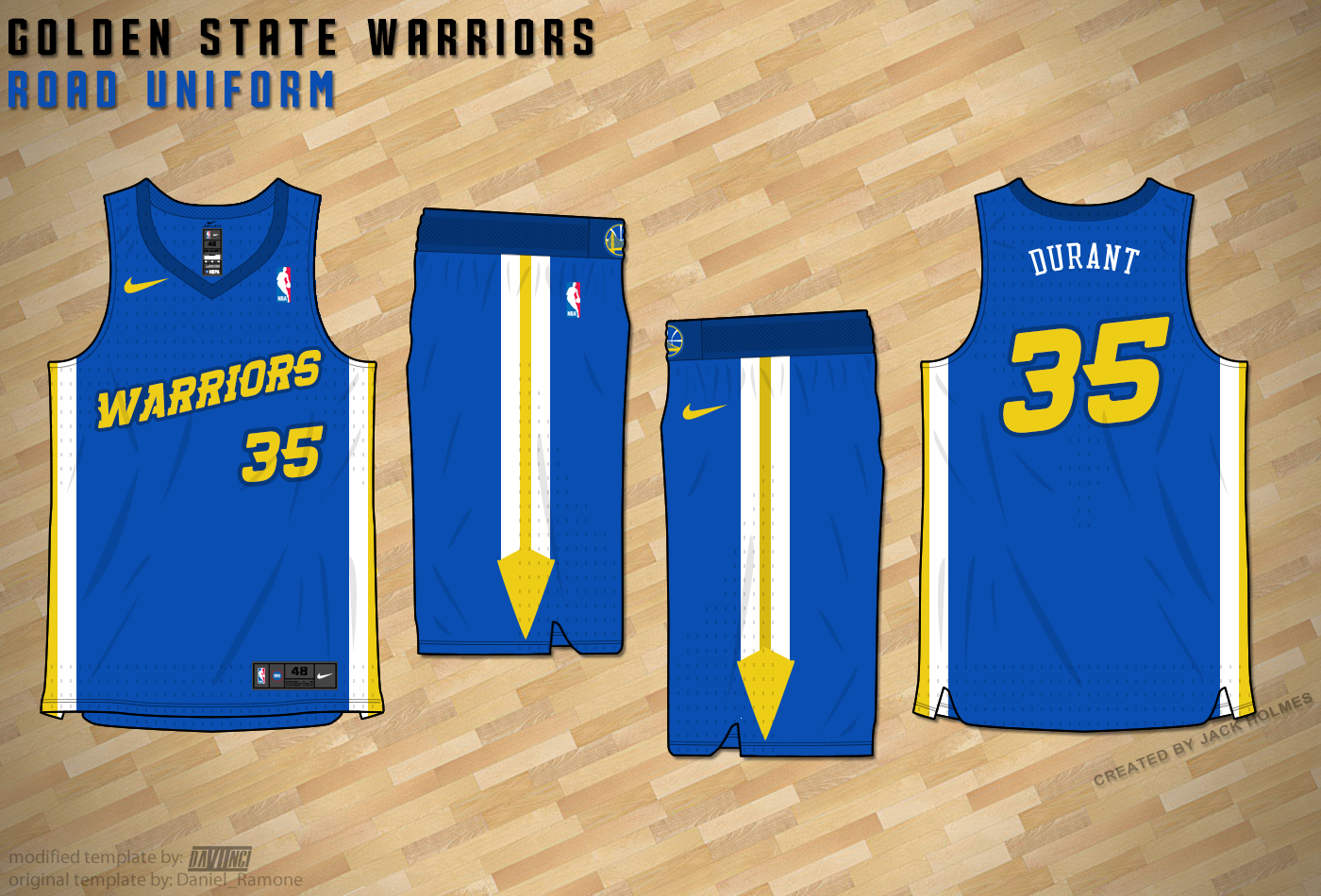 GSW_1_Away.png