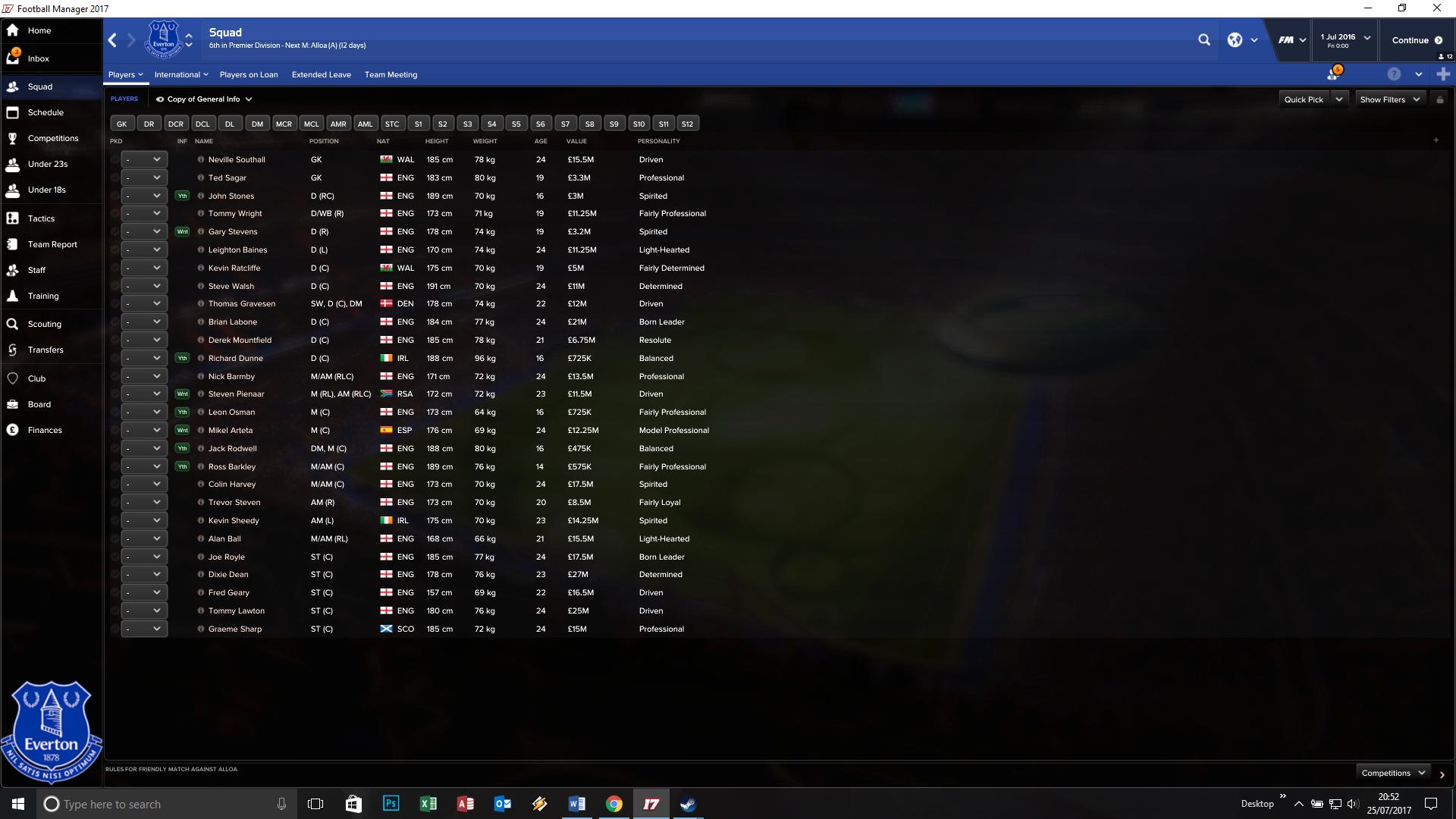 Everton_Squad.png