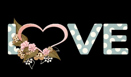 meli_melo_saint_valentin_19