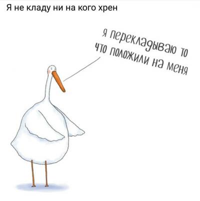 https://image.ibb.co/j5D1mT/20180521_173834.png