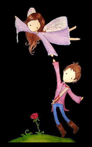 couple_saint_valentin_tiram_224