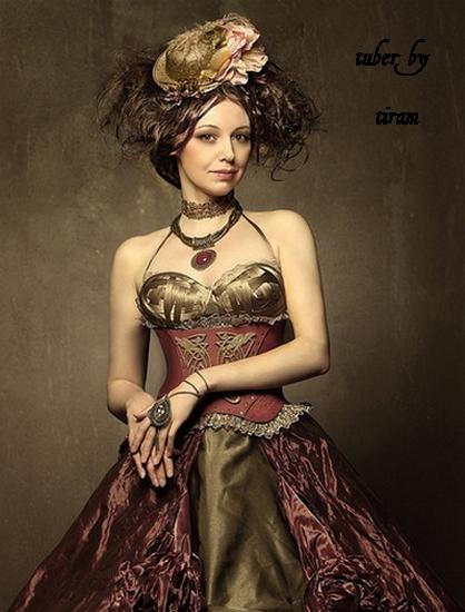 lady_baroque_tiram_35