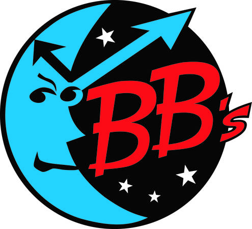 BBs Tex Orleans