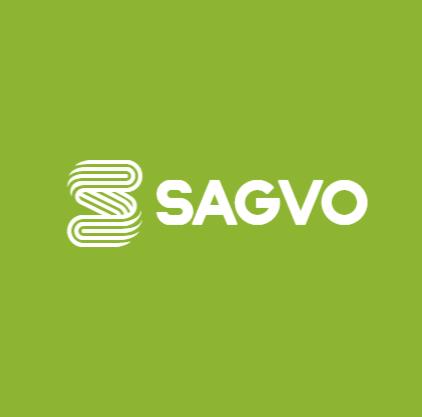 sagvo.com