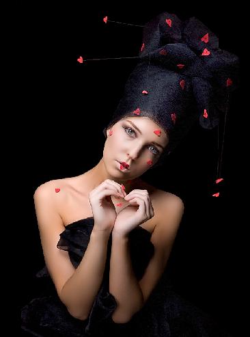 femmes_saint_valentin_tiram_528