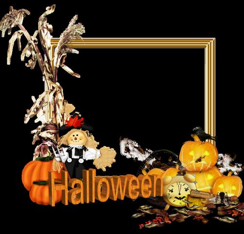 cluester_halloween_59