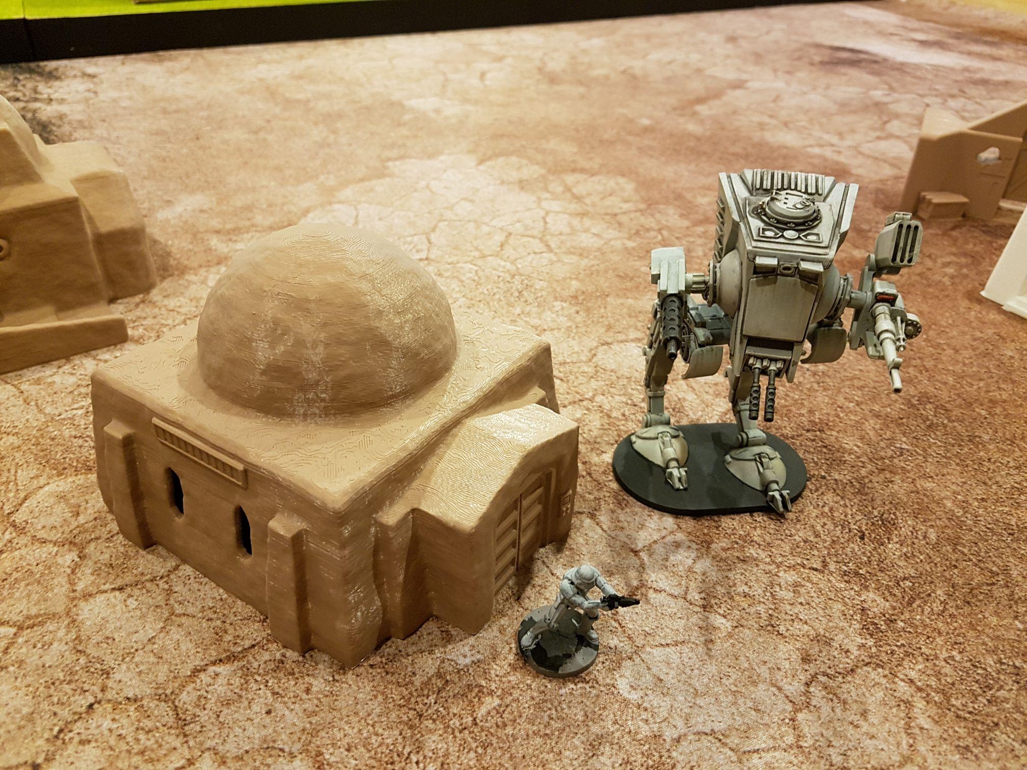 [Legion] 3D Drucke Image016