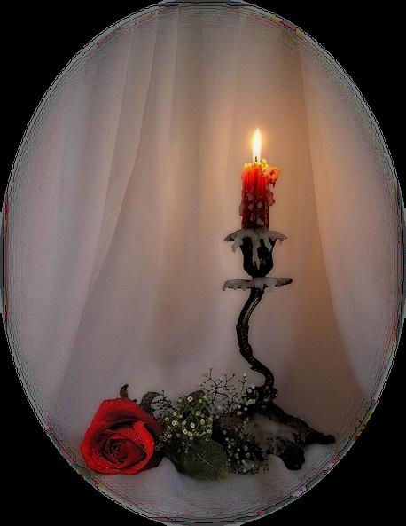 meli_melo_saint_valentin_91