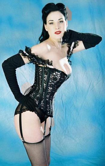 corset_femmes_tiram_334