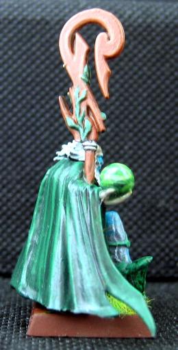Jade_wizard4.jpg