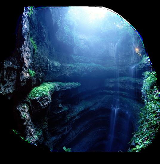 paysage_tiram_695