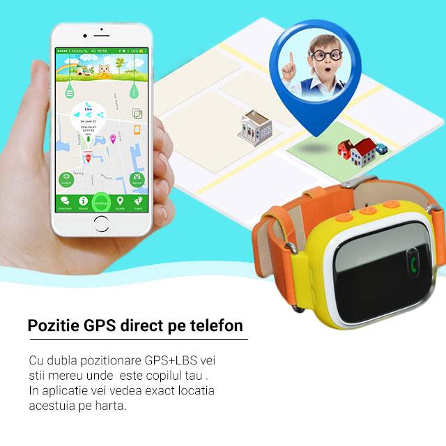 smartwatch_copii_gps_gw900_2