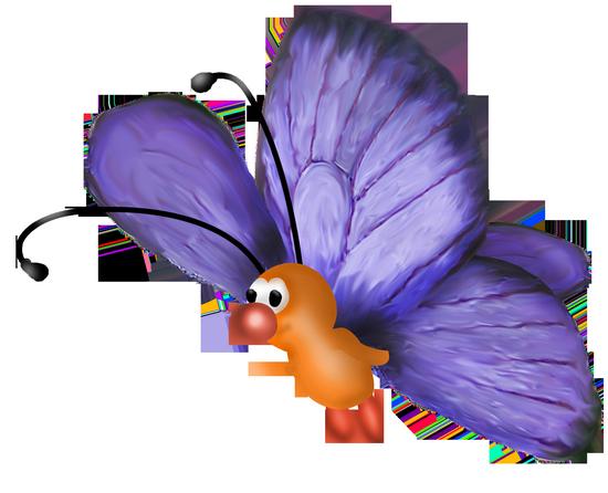 tubes_papillon_tiram_12