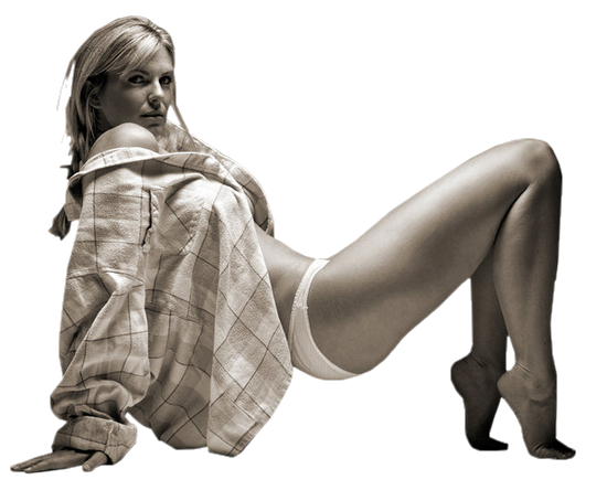 glamour_sexy_tiram_34
