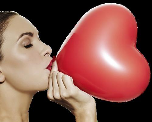 femmes_saint_valentin_tiram_134