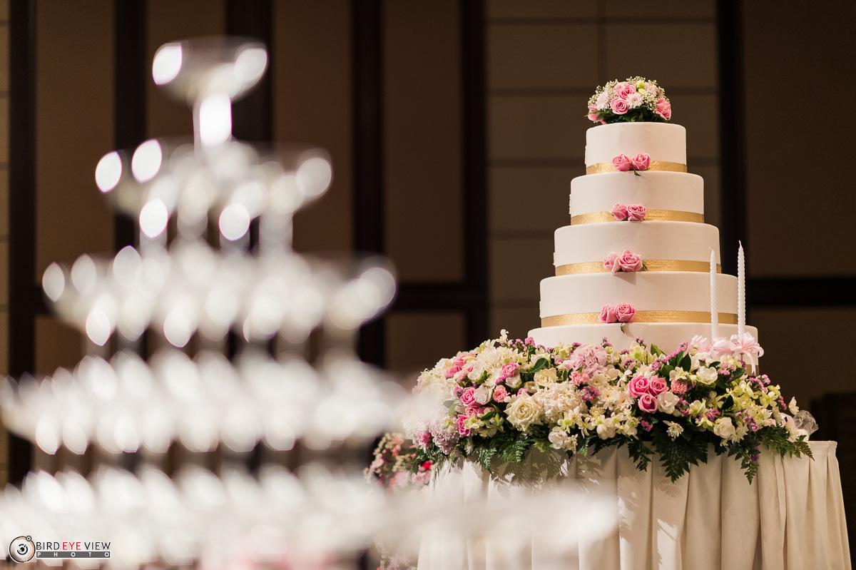 wedding_Shangri_La_Hotel_Bangkok_073