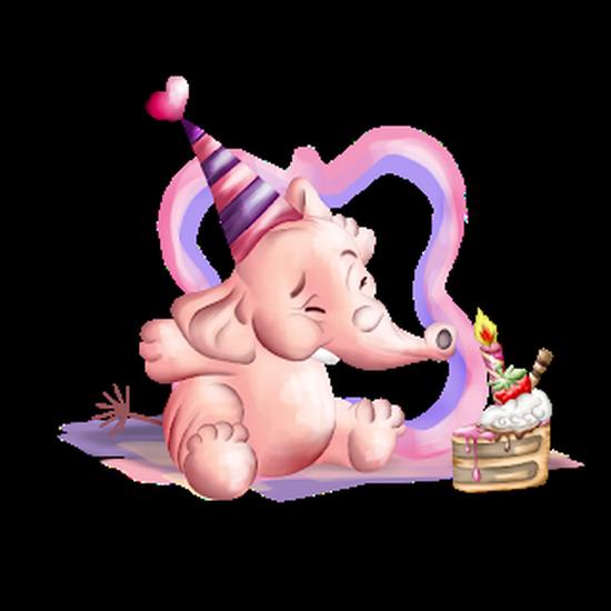 tubes_elephants_tiram_76