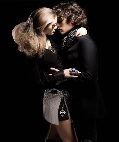 couple_tiram_322