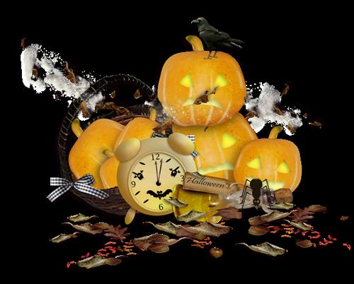 cluester_halloween_146