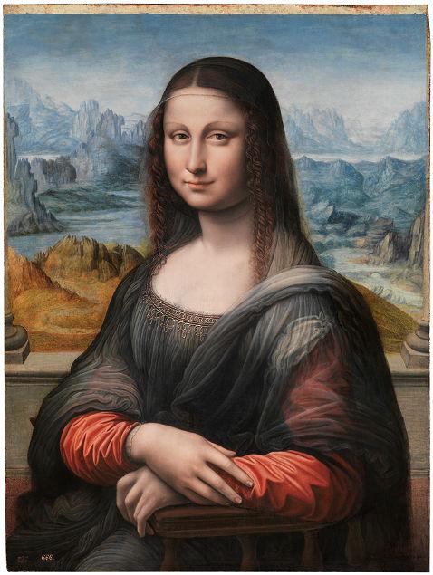 Mona_Lisa_Museo_Prado2