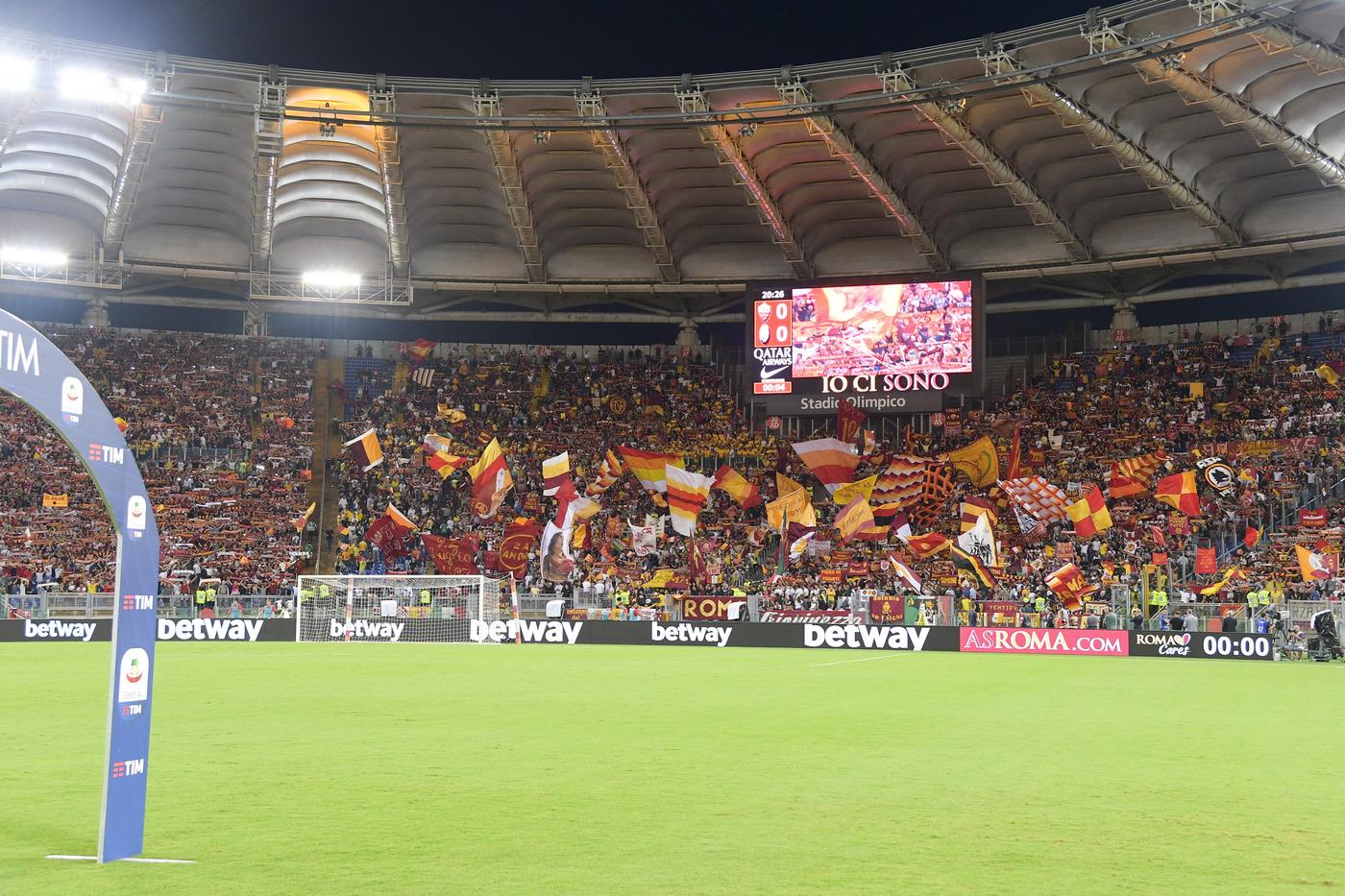 roma_atalanta_curva_sud_02.jpg