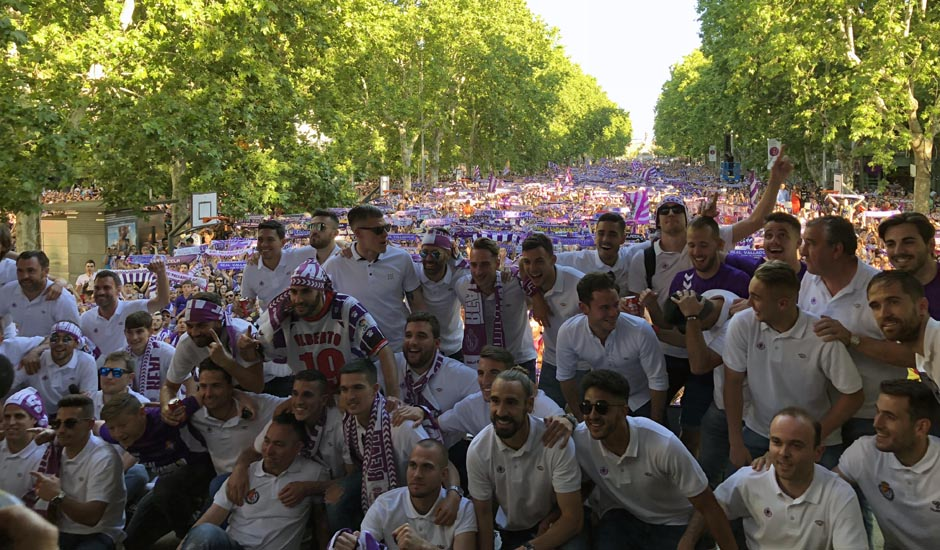 Real Valladolid - C.D. Numancia. Sábado 16 de Junio. 20:30 - Página 2 9638n_fiesta