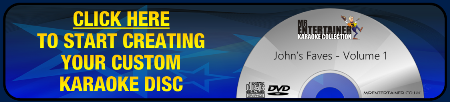 custom_disc_banner_smaller