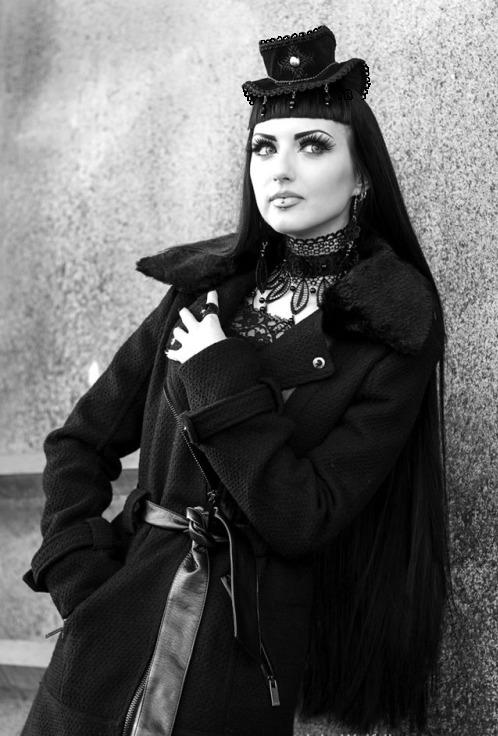 tubes_gothique_femme_tiram_105