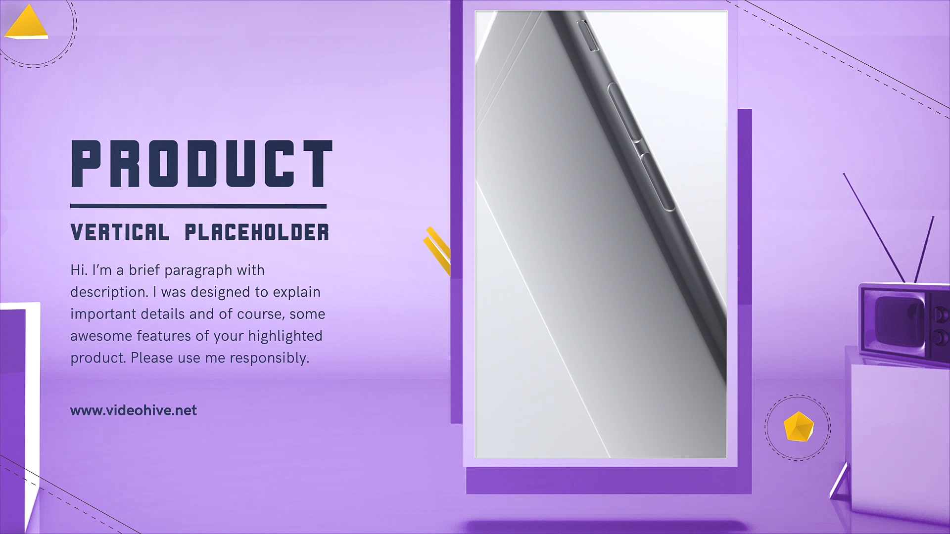 Digital_Product_Review_Pack_1080p_00555