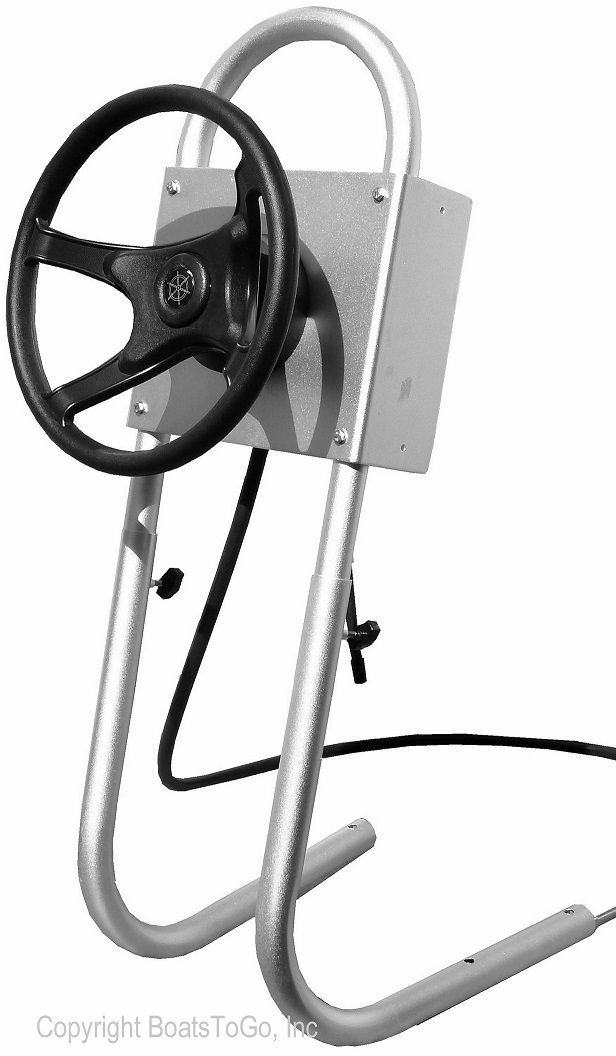 boat steering console for sale lovely central console system for inflatable boats ribs jon boats of