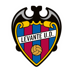 Levante U.D. - Real Valladolid. Domingo 20 de Enero. 18:30 Levante