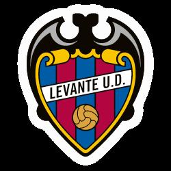 Clasificación LaLiga Santander 2020-2021 Levante