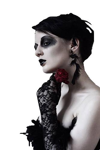 tubes_gothique_femme_tiram_31