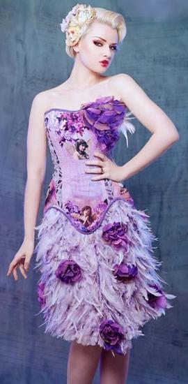 corset_femmes_tiram_409