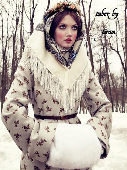 lady_baroque_tiram_69
