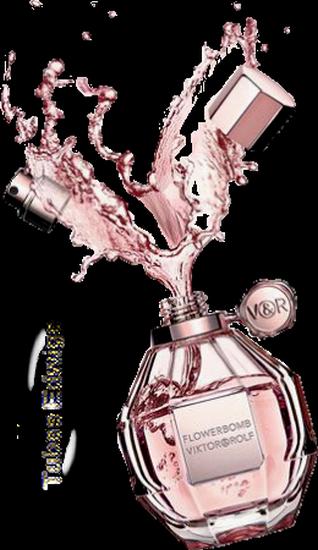 parfum_tiram_88
