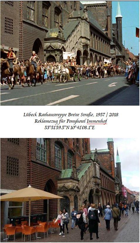 L-beck-Rathaustreppe